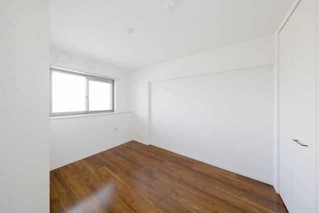 クレアS / 502号室その他部屋・スペース
