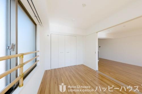 ボヌール メゾン / 105号室その他部屋・スペース