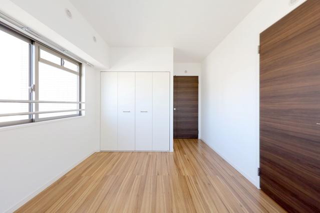 ボヌール メゾン / 205号室その他部屋・スペース