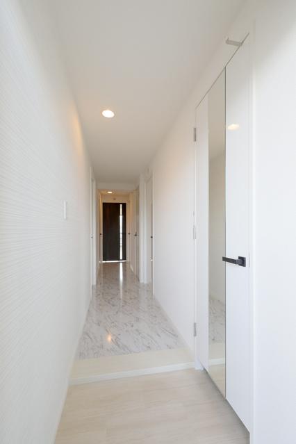 U.ZハイツⅢ / 102号室その他部屋・スペース