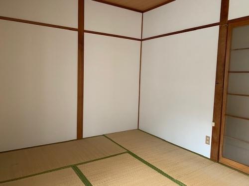 アラキハイム / 102号室その他部屋・スペース
