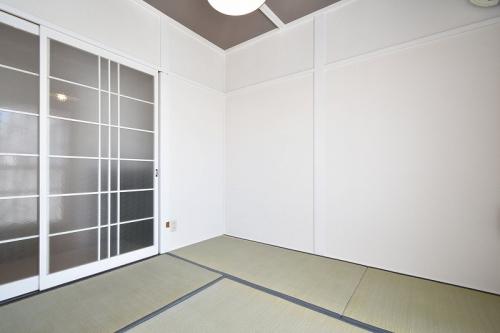 アラキハイム / 201号室その他部屋・スペース