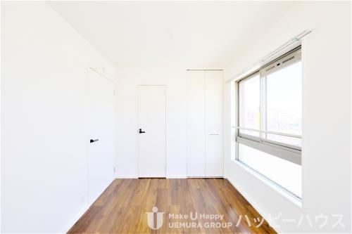 サクセス井尻 / 105号室その他部屋・スペース