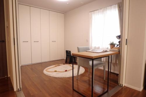 サクセス井尻 / 505号室その他部屋・スペース