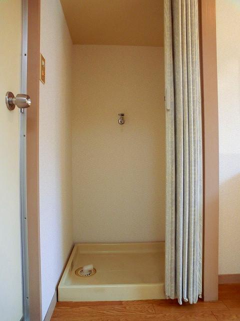 エクセレント12 / 203号室その他部屋・スペース