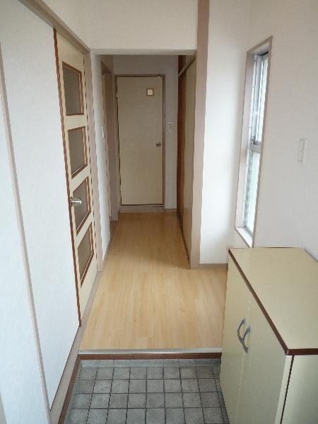 エクセレント12 / 205号室