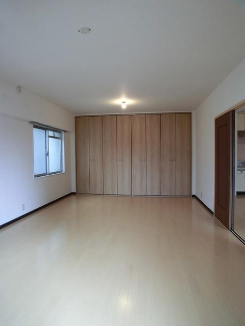 エクセレント36 / 207号室その他部屋・スペース