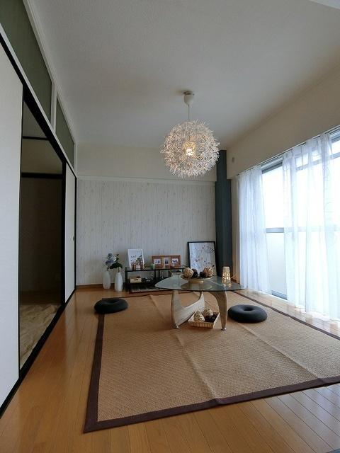 エクセレント36 / 303号室その他部屋・スペース