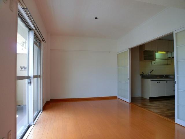 コーポウィステリア25 / 505号室その他部屋・スペース