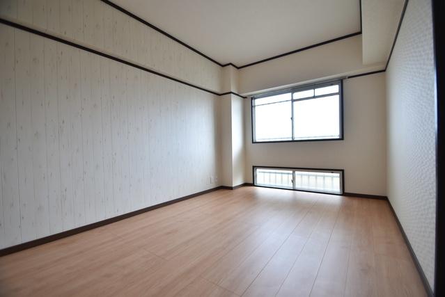 松岡コーポ / 206号室その他部屋・スペース