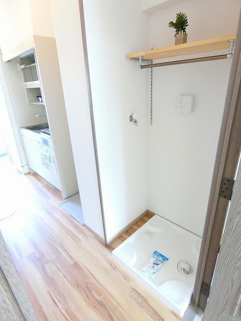 メゾンド・クレール / 306号室その他部屋・スペース