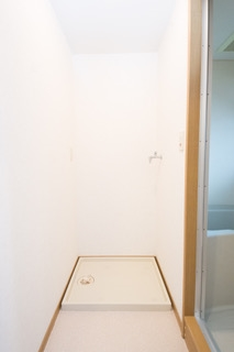 コスモコート / 210号室その他部屋・スペース