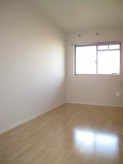クレールブラン / 302号室その他部屋・スペース