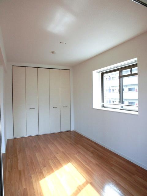 クレールブラン / 303号室その他部屋・スペース
