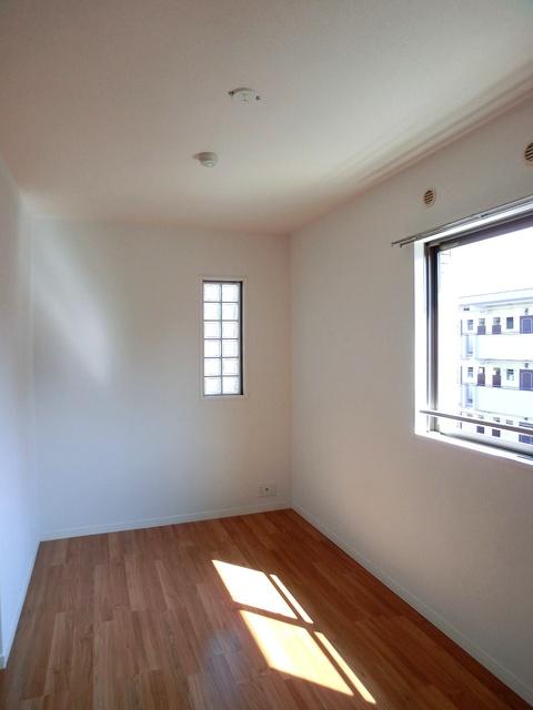 クレールブラン / 403号室その他部屋・スペース