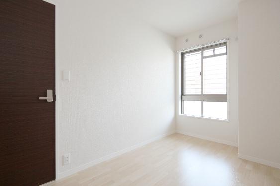 ソシアルーチェ / 203号室
