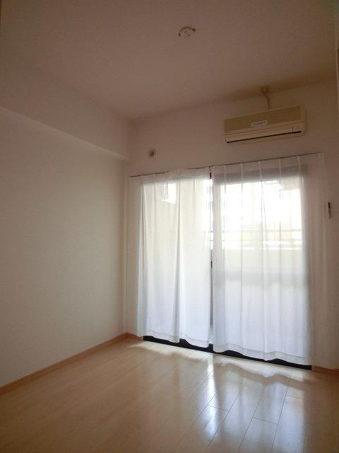 サンパティーク高宮 / 106号室その他部屋・スペース