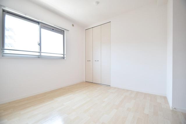 センティア塩原 / 103号室その他部屋・スペース
