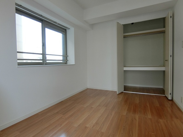 コンコルディア / 403号室その他部屋・スペース