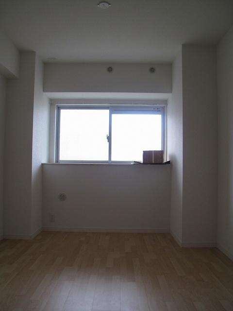 ステラSTⅢ / 903号室その他部屋・スペース