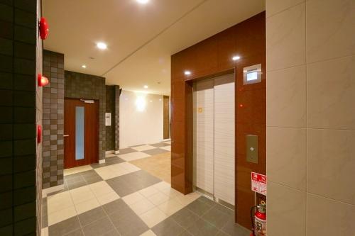 シャトーポルターダ博多南 / 202号室その他共有部分