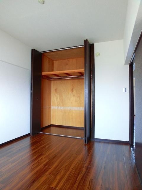 紙屋ビル / 305号室その他部屋・スペース