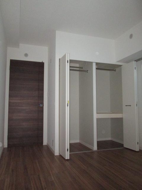 リヴィエールシャン那珂 / 205号室その他部屋・スペース
