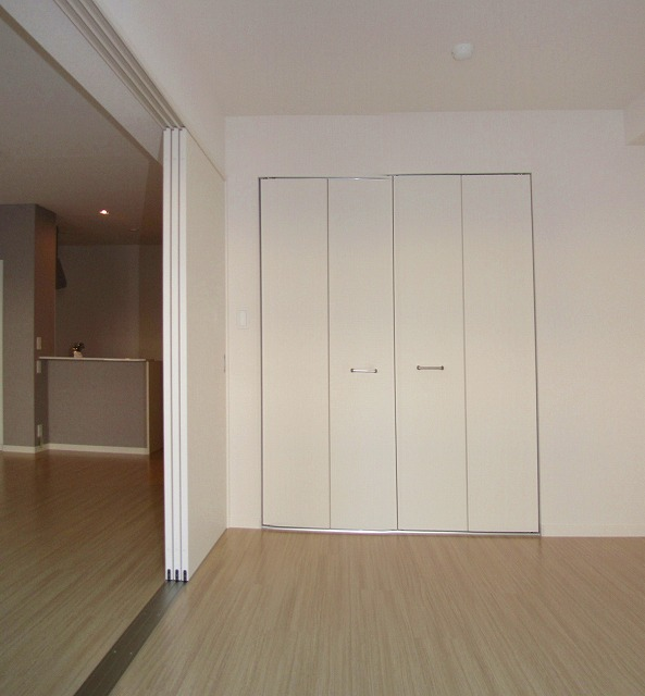 シエラハウス / 402号室その他部屋・スペース