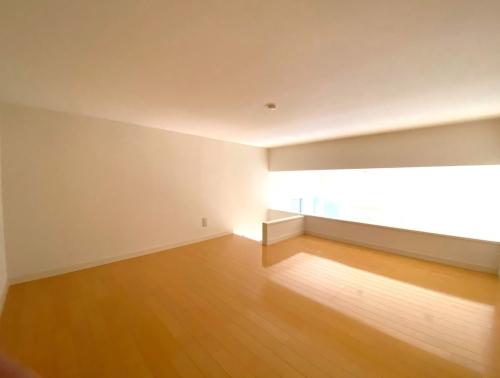 NAOレインボーコーポ井尻 / 206号室その他部屋・スペース