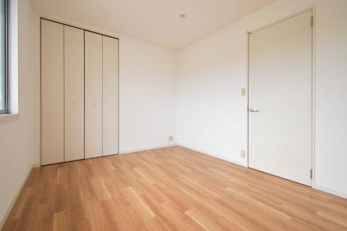 メイプルヴィラ / 201号室その他部屋・スペース