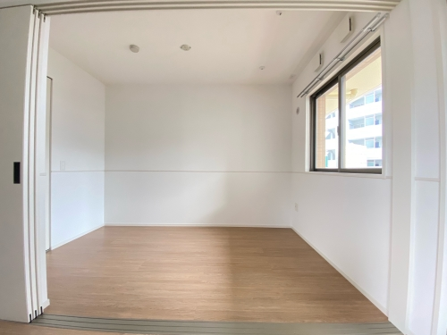 SOPHIA TOKUNAGAⅢ / 401号室その他部屋・スペース