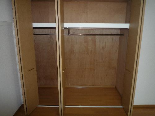 エクセレント36 / 103号室
