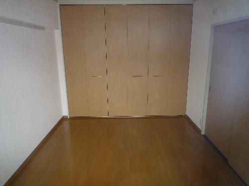 コーポウィステリア25 / 305号室洋室
