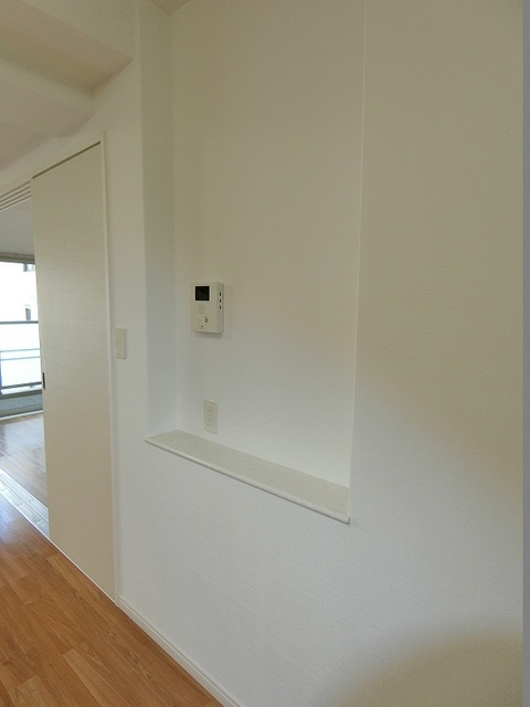 コンコルディア / 701号室その他設備