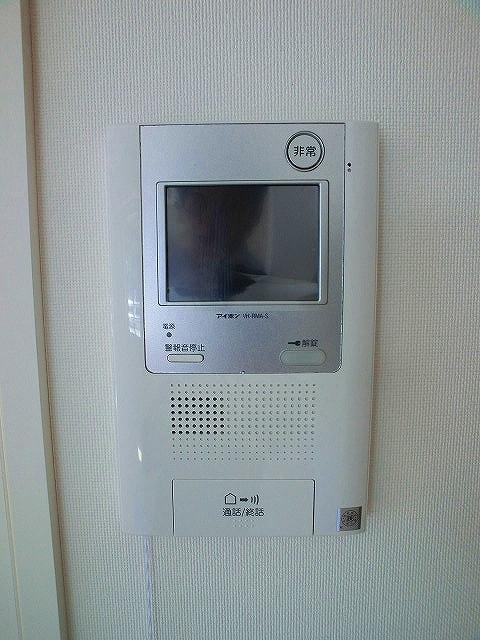 グランディア清水 / 302号室その他部屋・スペース