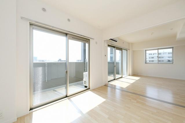 コンフォート・レジデンス / 401号室その他部屋・スペース