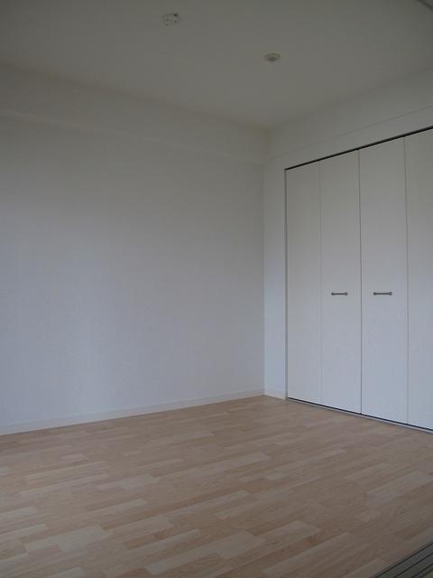ステラSTⅢ / 305号室洋室