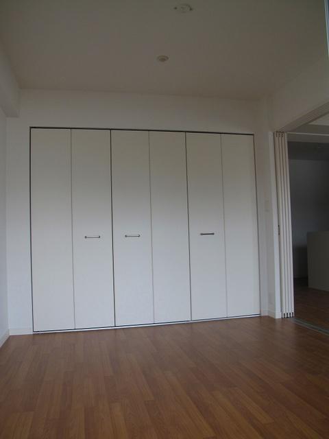 ステラSTⅢ / 507号室洋室
