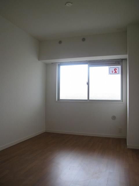 ステラSTⅢ / 907号室洋室