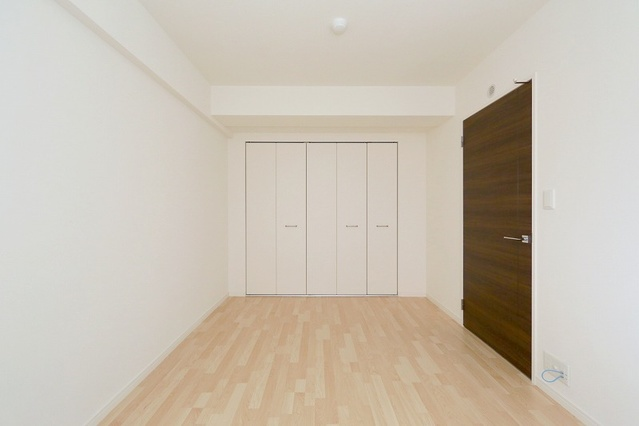 ボヌール レーベン / 202号室その他部屋・スペース
