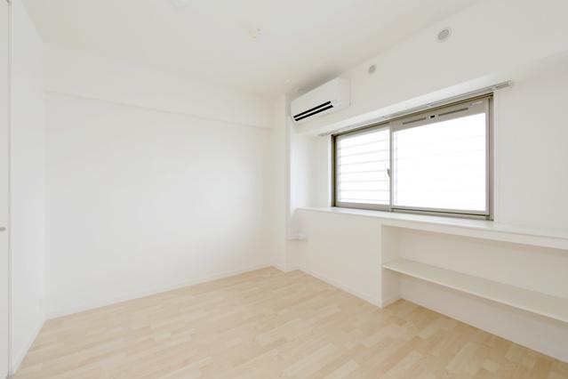 ボヌール レーベン / 203号室その他部屋・スペース