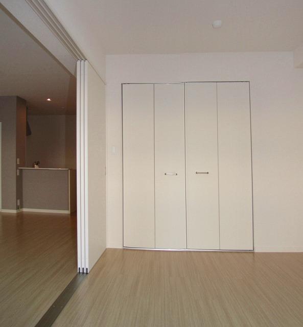シエラハウス / 202号室その他部屋・スペース