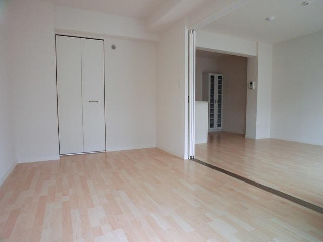 シエラハウス / 302号室その他部屋・スペース
