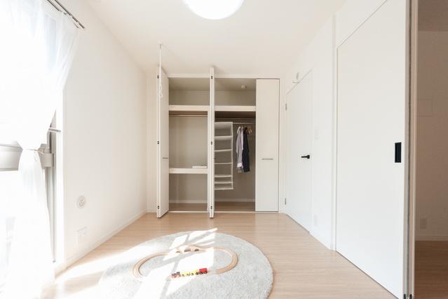 エミリーナ / 401号室その他部屋・スペース
