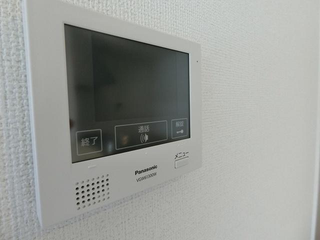 エミリーナ / 502号室その他設備
