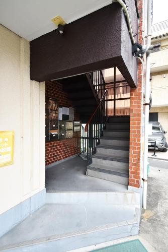 ニューライフマンション / 302号室その他共有部分