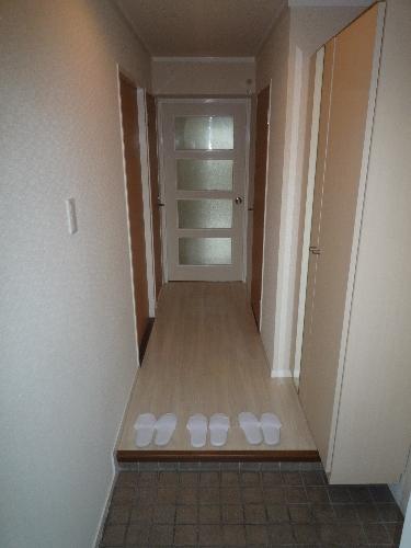 エクセレント36 / 101号室
