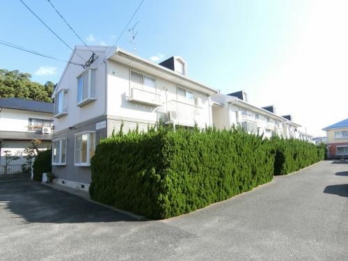メロディハイツ堺 / 105号室