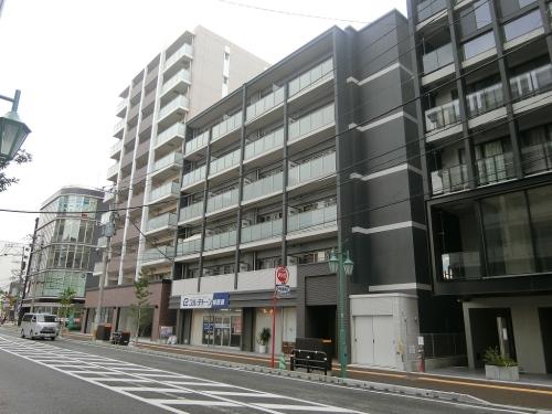 Eterno すずか / 405号室