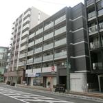 6.5万円福岡県福岡市東区香椎駅前
